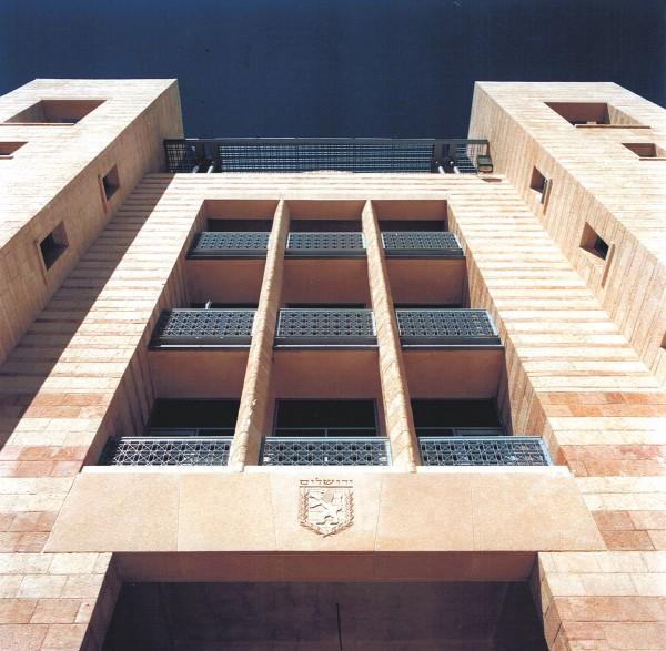 מלצר-אפריל-אדריכלים-עיריית-ירושלים-01