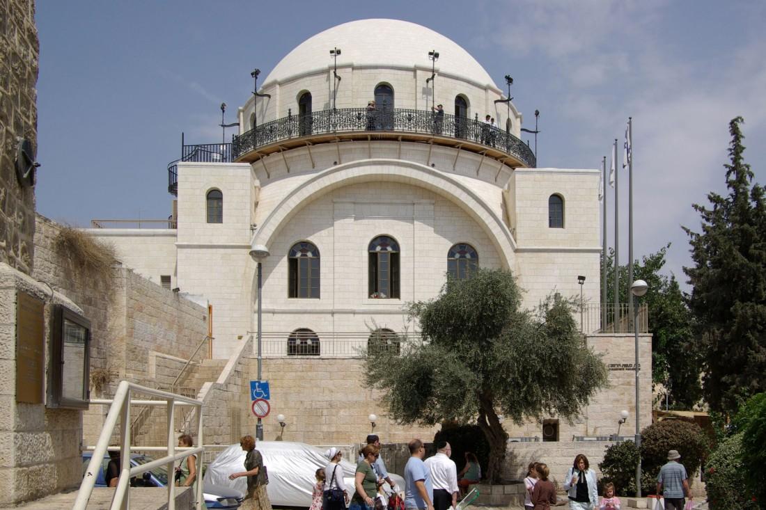 מלצר-אפריל-אדריכלים-בית-הכנסת-החורבה-01