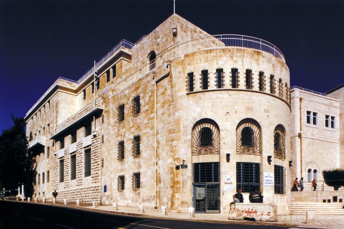 מלצר-אפריל-אדריכלים-עיריית-ירושלים-02