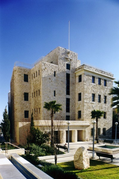 מלצר-אפריל-אדריכלים-עיריית-ירושלים-03