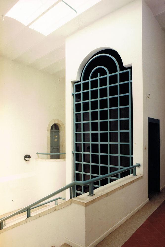 מלצר-אפריל-אדריכלים-רטיסבון-05