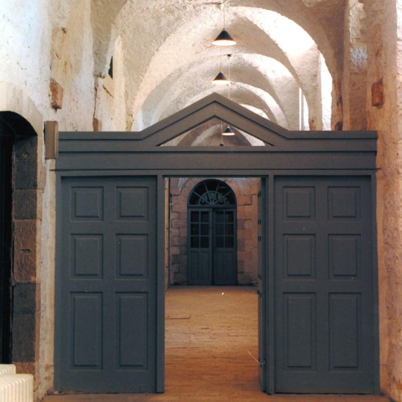 מלצר-אפריל-אדריכלים-רטיסבון-06