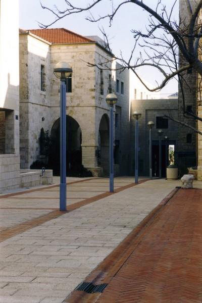 מלצר-אפריל-אדריכלים-עיריית-ירושלים-07