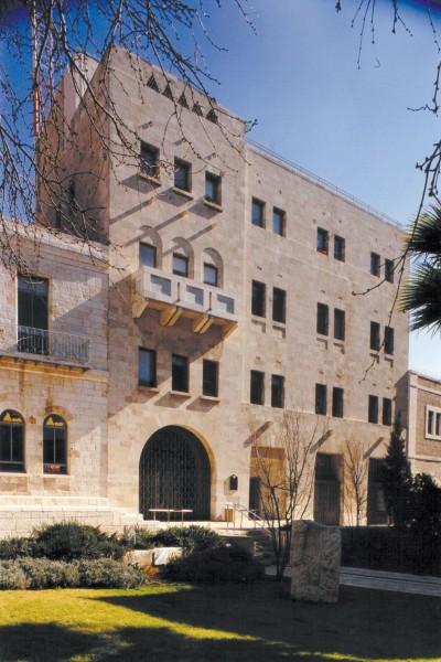 מלצר-אפריל-אדריכלים-עיריית-ירושלים-08