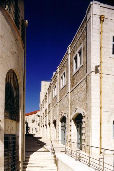 מלצר-אפריל-אדריכלים-עיריית-ירושלים-10