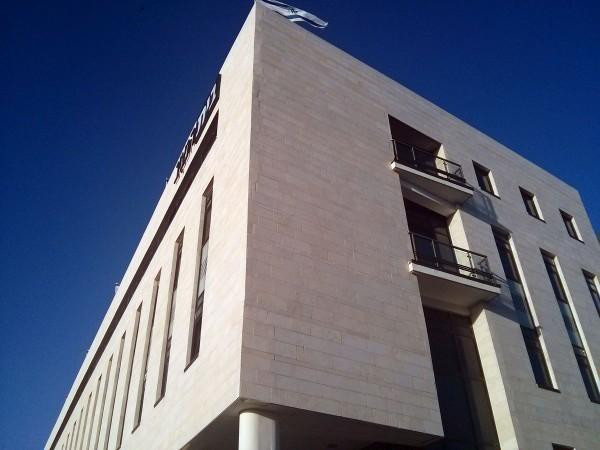 נחום מלצר יצחק אפריל אדריכלים בית הנציב (5)