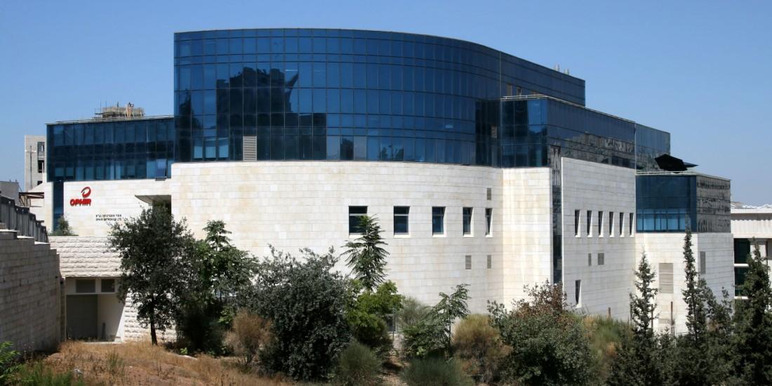 נחום מלצר יצחק אפריל אדריכלים אופיר אופטרוניקה (6)